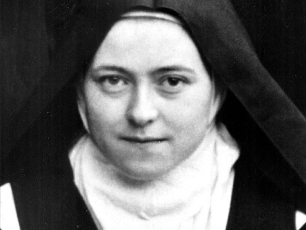 w. Teresa