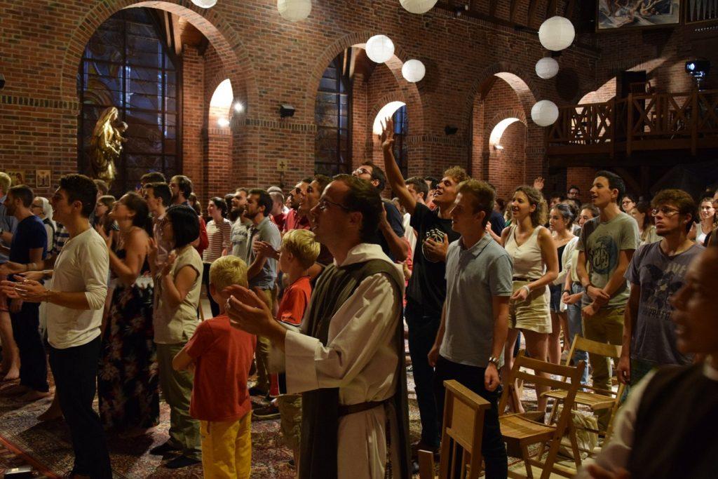 Festiwal Młodych 10